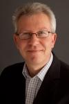 Graham Archer